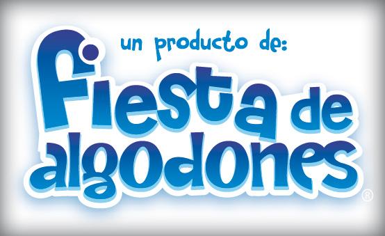 Fiesta de Algodones
